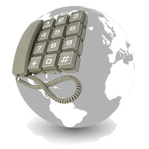 atencion_telefonica_cibeles